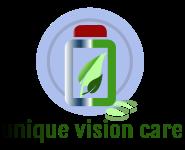 Unique Vision Care